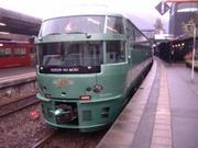 20071105dscf9535