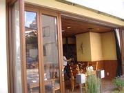 20071109dscf9918cafe
