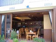 20071109dscf9919cafe