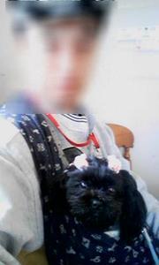 20090211_130201_