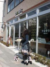 20090312_p3123170_cafe