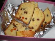 20091229_pc290620_cake