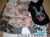 20100101_p1030830_crazy_boo
