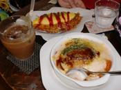20100716_cimg1789_kstyle_lunch