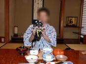20100918_cimg2615_
