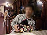20110917_cimg5783_papa