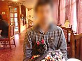 20110918_cimg5822_eden_papa