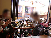 20110918_cimg5847_