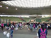 20111008_cimg6118_