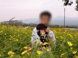 20100919_cimg2815_