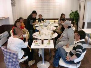 20111120_cimg6418_warawara