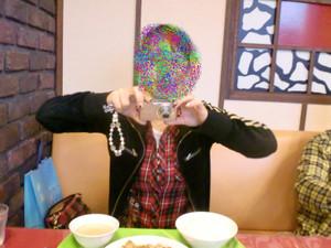 20120922_cimg8746_
