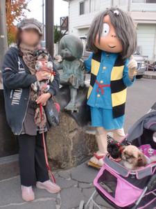 20121108_cimg9518_