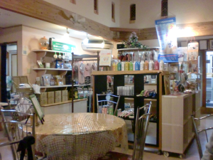 20121109_cimg9716_cafe