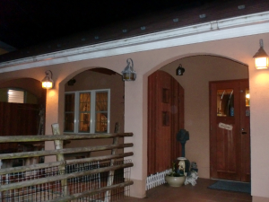 20121109_cimg9760_cafe