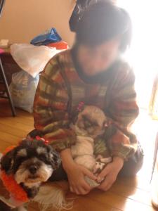 20121116_cimg0321_