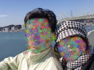 20121116_cimg0328_2shot