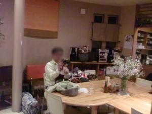 20130413_cimg1718_cafe
