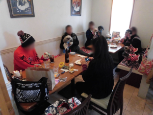 20141207_cimg0424_lunchtime