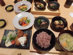 20141225_cimg0577_lunch