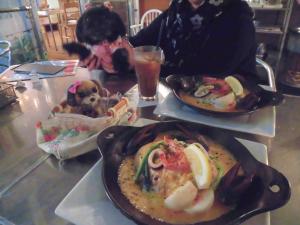20151109_cimg2855_dinner