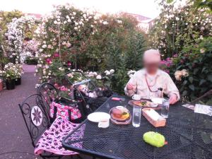 20160522_cimg5013_dinner
