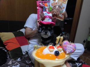 20160926_cimg5846_cake